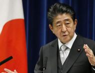 Abe to Retain LDP Secretary-General, Policy Research Council Head ..