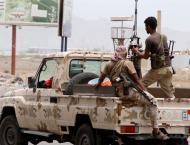 Yemeni Government Denies Any Negotiations With Southern Yemeni Se ..