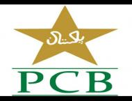 Star cricketers back new domestic system