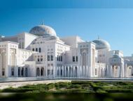 September programme for Abu Dhabi's Qasr Al Watan Library an ..