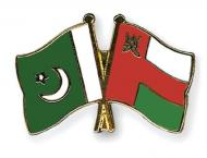 Pakistan, Oman agree to strength ties in aviation sector