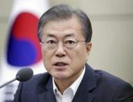 S. Korea to Seek Co-Prosperity, Greater Involvement in Mekong Riv ..
