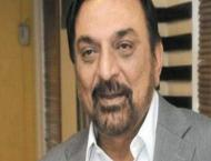 Veteran actor Abid Ali passes away, Governor, Chief Minister cond ..