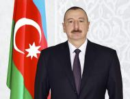 Azerbaijani President, BP Executive Discuss Prospects of Work in  ..