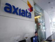 Telenor and Axiata back off from merger of Asian businesses