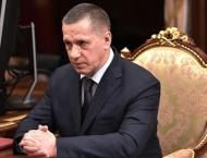 Over 270 Deals Worth $51.54Bln Signed at 2019 EEF - Russian Presi ..