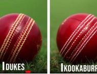 Test players support use of Kookaburra cricket balls in domestic  ..