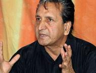IPC Minister expresses sorrow over demise of legendary cricketer  ..