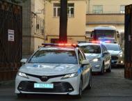Preparations underway for Russia-Ukraine prisoner exchange: state ..