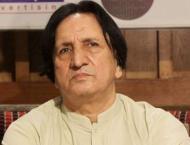 The Pakistan Cricket Board (PCB) pays tribute to Abdul Qadir