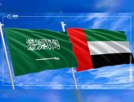 UAE-Saudi issue joint statement on Yemen