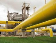 Moldova to Get $10-15 Discount on Russian Gas Starting October 1  ..