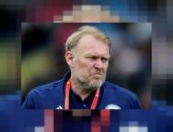 Prosinecki stays as Bosnia coach
