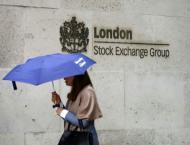 Hong Kong Stock Exchange bids for London rival