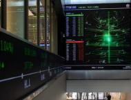 Hong Kong Stock Exchange Makes $36.6Bln Bid for London Stock Exch ..