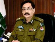 CTD conducting IBOs to eliminate terrorists, IGP tells UK HC dele ..