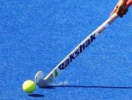 Trials to find notch-up talent for FIH Jnr World Cup Qualifiers f ..