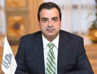 APICORP May Finance Development of Lebanon's Petroleum Resources  ..