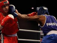 Pakistan Professional Boxing League's (PPBL) delegation invited t ..