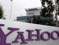 Yahoo Japan to buy online fashion retailer Zozo for 3.7 billion U ..