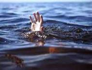 Two drown in Jhelum River in Sargodha