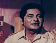 Comedy King Lehri remembered on his 7th death anniversary