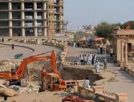 Azad Jammu & Kashmir Development Working Party reviews Rs. 2.17 b ..