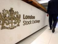 London Stock Exchange Refuses Hong Kong Stock Market's $37Mln Mer ..