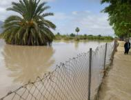 Death toll from Spain floods rises to four