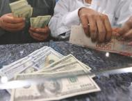 Overseas Pakistani workers remit $ 1.69009 bn in August