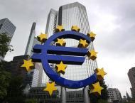 Lawyer Lagarde Bringing Political Acumen to European Central Bank