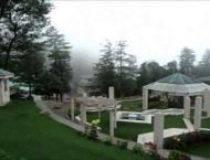 Punjab House Murree, Governor's Annexe to open for general public ..