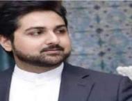 Call for probe into construction of spl edu Center Sukkur