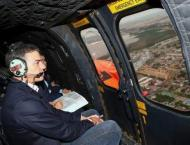 Spanish Prime Minister visits flood-hit areas as death toll rises ..