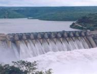 Indus River System Authority releases 239,500 cusecs water