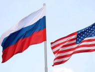 Russia, US Regularly Consulting on Normalization of Diplomatic Of ..