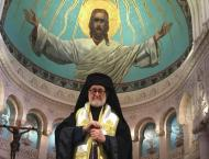 Former Head of European Orthodox Archdiocese Joins Russian Orthod ..