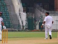 Sami, Adnan heroics rescue Southern Punjab