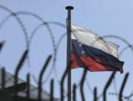 Russia's Top Court Backs 14-Year Prison Sentence for Polish Spy - ..
