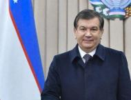 Uzbekistan Joins Turkic Council to Strengthen Ties With Member St ..