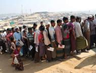Rohingya Refugee Return Must Happen Voluntarily, in Line With Hum ..
