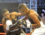 Pakistan to host WBC recognized 'Arabian Sea Title Fight' in Nove ..