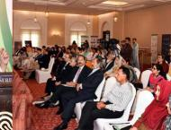 Family planning imperative for balanced population growth: Dr San ..