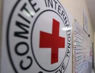 ICRC Welcomes Taliban Removing Ban on Activity in Afghanistan - O ..