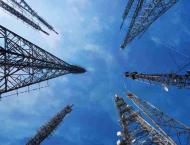 Energy from cellphone towers ups pain in amputees: Study