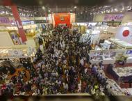 Sharjah International Book Fair 2019 to shine spotlight on the bo ..