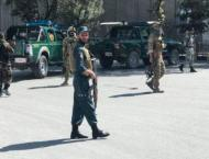 Pakistan strongly condemns terrorist attack on Afghan president's ..
