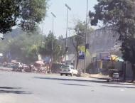 At Least 22 People Killed, 38 Wounded in Terrorist Attack in Kabu ..