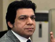 Resolution of Kashmir issue, corruption elimination top agenda of ..