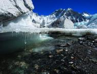 Earth warming more quickly than thought, new climate models show ..